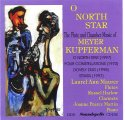 cd_northstar