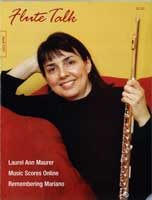 flute-talk-april-2007-cover